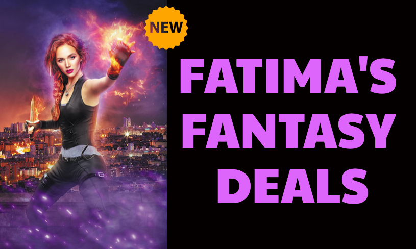 Fatima's Fantasy Deals – August 1