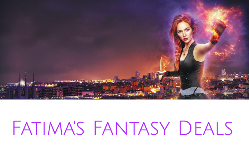 Fatima's Fantasy Deals – May 15