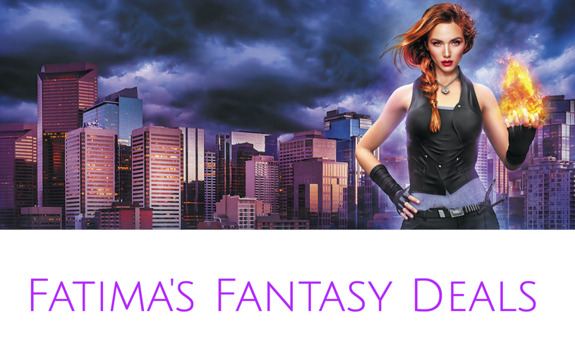 Fatima's Fantasy Deals – June 5