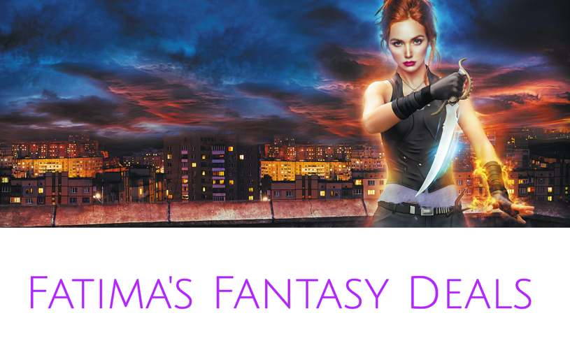 Fatima's Fantasy Deals – July 25